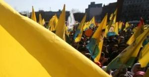 Öcalan kararı HDP oylarını etkileyecek mi?