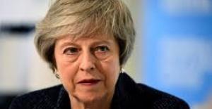 İngiltere'de Başbakan Theresa May'in yerine kim geçecek?