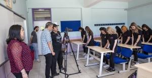 Bursalı genç sinemacıların eserleri vizyonda
