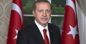 Cumhurbaşkanı Erdoğan'dan İmamoğlu'nu tebrik mesajı