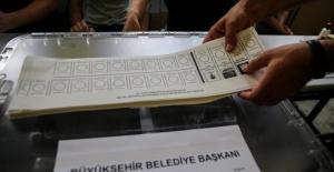 Gözlemciler: Seçim usulüne uygun gerçekleşti