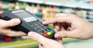 Kredi kartı asgari borç limitlerinde değişiklik