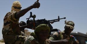 Nijerya'da silahlı saldırılar: Ölü sayısı 43'e yükseldi
