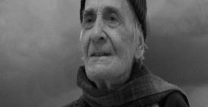 Bursalı Ressam İbrahim Balaban yaşamını yitirdi