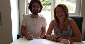 Sanatçı Nevzat Can Star TV'ye transfer oldu