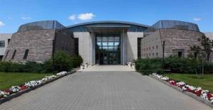 TÜBİTAK'a göre 2018'in en girişimci üniversitesi ODTÜ