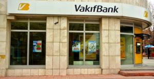 VakıfBank, 'Enflasyona Endeksli Konut Kredi' kampanyasına katıldı