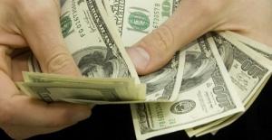 Dolar'ın son durumu