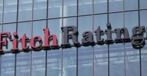 Fitch Ratings Türkiye'nin kredi notunu düşürdü