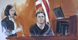 Halkbank Yöneticisi Hakan Atilla'ya ABD yargıcından tahliye: Türkiye'ye sınır dışı ediliyor