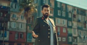 """Bursa'dan iddialı bir ses; Melih Önder'in """"Bundan Sonra"""" adlı şarkısı müzik dünyasında yankılanıyor!"""