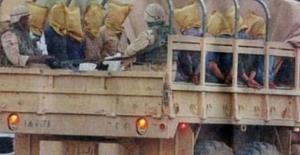 ÖKK Komutanı yıllar sonra ilk kez konuştu: 'ABD'li askerlere o çuvalı yedirirdik'