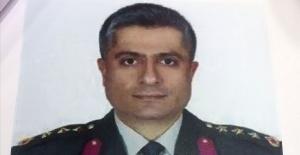 Türkiye, FETÖ'cü İlhami Polat'ın Almanya'dan iadesini istedi