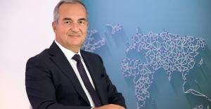 Türkiye'nin Makinecileri Rusya'ya çıkarma yapıyor