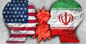 Uluslararası siber savaş başladı: İranlı Hackerler ABD'ye saldırıyor