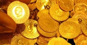 Altın resmen uçuşa geçti. İşte son fiyatlar!