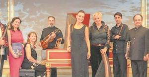 Boğazda Caz Festivali; Klasik müzikseverler Bach'ın eserlerini dinleyecekler