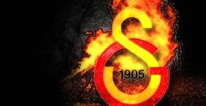 Galatasaray'da taşlar yerinden oynuyor! 4,5 milyon euro...