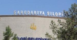 HDP'li Belediye yine şehit yakınlarını işten çıkardı