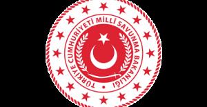 İdlib Türk Gözlem noktasına saldırı: 3 sivil hayatını kaybetti