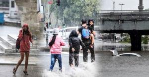 İstanbul Valiliği çarpıcı rakamı açıkladı ve uyardı