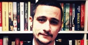 İYİ Parti'de 'çözüm süreci' istifası!..