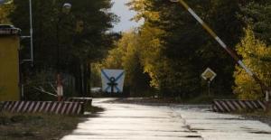 'Rusya'daki patlama sonrası radyasyon seviyesi 16 kat arttı'