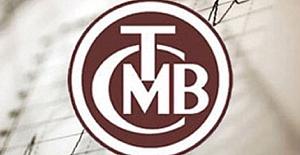 TCMB Başkanı Murat Uysal'dan 'Enflasyon' açıklaması