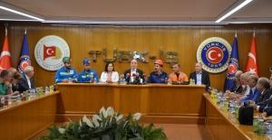 Toplu Sözleşme için uzlaşma sağlanamadı Türk-İş eylem kararı altı