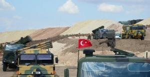 Türkiye'nin İdlip'teki 'Gözlem Noktası' vuruldu mu?
