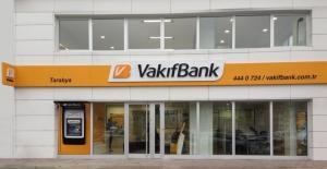 Bankalar faiz oranlarını düşürmeye başladılar