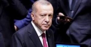 """Cumhurbaşkanı Erdoğan BM'de: """"Nükleer silahlar ya herkes için yasak ya herkes için serbest olmalı"""""""