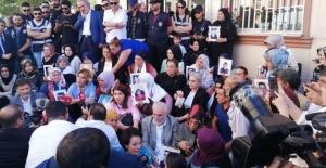 Diyarbakır eylemi 14 günü geride bıraktı... Yeni katılanlar hangi ülkeden geldi