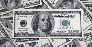 """""""Dolar Fed'in para piyasası adımları ile 1 yılın düşüğüne gerileyebilir"""""""