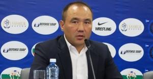 Dünya Güreş Şampiyonası Kazakistan'da başlıyor