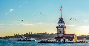 """İstanbul, 2021 UNESCO Toplantısı """"Ev Sahibi"""" seçildi!"""