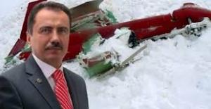 bMuhsin Yazıcıoğlu davasında neler.../b