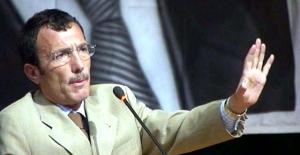Ölümünün üzerinden 16 yıl geçti!.. Recep Yazıcıoğlu'nu Rahmetle Anıyoruz..