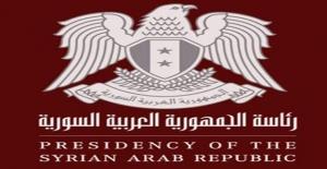 Suriye Cumhurbaşkanı Esad, genel af yasasını onayladı