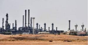 Suudi petrol tesislerine saldırı sonrası İran'dan ABD'ye mektup: 'Saldırılırsa anında misilleme yaparız'