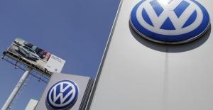 Ticaret Bakanı Pekcan, Volkswagen'in fabrika kuracağı ili açıkladı
