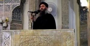 """Amerikan Newsweek Dergisi: """"IŞİD Elebaşısı Ebu Bekir Bağdadi öldürüldü!.."""""""