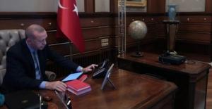 """""""Barış Pınarı Harekatı"""" başladı! Allah Mehmetçiğin yar ve yardımcısı olsun!.."""