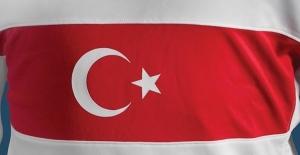 Bursaspor'un 5 oyuncusu Milli Takım'a davet edildi