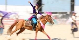 Dünya Etnospor Kültür Festivali