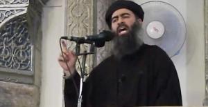 El Bağdadi'nin halefi kim olacak?