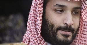 "Figaro: S. Arabistan bölgenin ""Hasta adamı"""