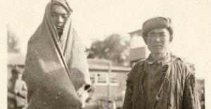 bHollanda Nazi Kamplarında katledilen.../b