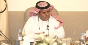 """İşte Arapların gerçek yüzü: Suudi Odalar Birliği'den """"Türkiye'ye yatırım yapmayın"""" çağrısı"""