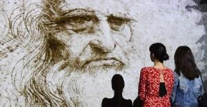 Leonardo da Vinci'nin İstanbul için tasarladığı proje 5 yüzyıl sonra hayata geçti